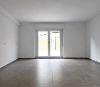 piano-casa-pesaro-ambiente