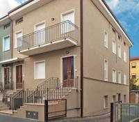 piano-casa-pesaro-esterno