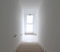 piano-casa-pesaro-scala