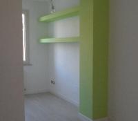 via-gai-ristrutturazione-casa-a-schiera_1
