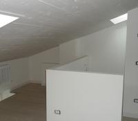 via-gai-ristrutturazione-casa-a-schiera_3