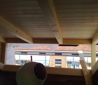 via-tumiati-rifacimento-solaio-di-copertura-con-tetto-in-legno_2