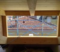 via-tumiati-rifacimento-solaio-di-copertura-con-tetto-in-legno_3