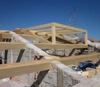 via-tumiati-rifacimento-solaio-di-copertura-con-tetto-in-legno_4