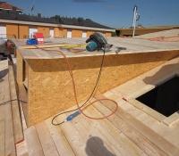via-tumiati-rifacimento-solaio-di-copertura-con-tetto-in-legno_5