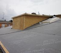 via-tumiati-rifacimento-solaio-di-copertura-con-tetto-in-legno_6